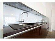 Продажа квартиры, Купить квартиру Рига, Латвия по недорогой цене, ID объекта - 313571537 - Фото 3