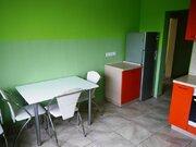 Продам в хорошем состоянии 1-ком.кв-ру (41/17/13) м2 в Бутово Парк - Фото 4