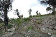 Земельный участок в Италии 2,61 га - Фото 3