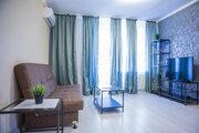 Квартира на Луганской - Фото 1