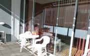 Продажа квартиры, Барселона, Барселона, Купить квартиру Барселона, Испания по недорогой цене, ID объекта - 313149604 - Фото 9