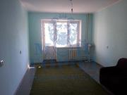 Продам квартиру в г. Батайске (09299-101)