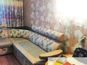 3 600 000 Руб., Продажа двухкомнатной квартиры на улице Гагарина, 21 в Обнинске, Купить квартиру в Обнинске по недорогой цене, ID объекта - 319812482 - Фото 1