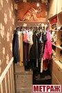 Продается 2-комнатная квартира в Балабаново, Купить квартиру в Балабаново по недорогой цене, ID объекта - 318015942 - Фото 14