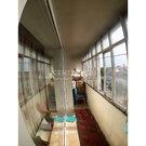 3 700 000 Руб., 3х комнатная квартира на пр.Мира 64, Купить квартиру в Калининграде по недорогой цене, ID объекта - 331068781 - Фото 10