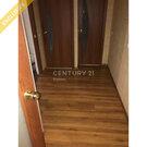 2 комнатная. Каландаришвили, Продажа квартир в Якутске, ID объекта - 333621434 - Фото 6