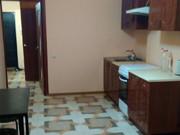 Продажа квартиры, Ростов-на-Дону, 20 улица