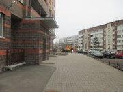 1 комнатная квартира 34.5 м2 г. Тосно - Фото 3