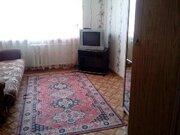 Комната с мебелью - заходи и живи! - Фото 1