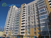 2 850 000 Руб., Однокомнатная квартира 59 кв.м Шаландина 4, Продажа квартир в Белгороде, ID объекта - 327487239 - Фото 5