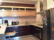 42 500 000 Руб., 3 к.кв. в городе Москве, Купить квартиру в Москве по недорогой цене, ID объекта - 316617526 - Фото 9