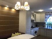 Аренда 2-комнатной квартиры на ул.Тургенева - Фото 3