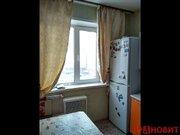 Продажа квартиры, Новосибирск, Виктора Уса, Купить квартиру в Новосибирске по недорогой цене, ID объекта - 325666761 - Фото 13