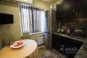 Продажа квартир ул. Донская