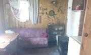 Продам участок с домом в массиве Кобрино - Фото 4