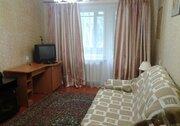 1-комнатная квартира на проспекте Ленина 35 - Фото 3