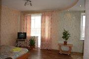 Квартиры посуточно в Республике Хакасии