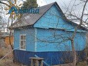 300 000 Руб., Продается дача в садовом товариществе Радуга в Обнинске., Дачи в Обнинске, ID объекта - 502205190 - Фото 7