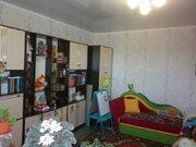 1 200 000 Руб., Продажа квартиры, Комсомольск-на-Амуре, Ул. Зейская, Купить квартиру в Комсомольске-на-Амуре по недорогой цене, ID объекта - 321567320 - Фото 5