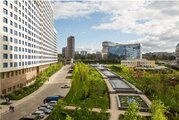 Продается квартира г.Москва, Наметкина, Купить квартиру в Москве по недорогой цене, ID объекта - 314965400 - Фото 14