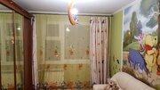 Эксклюзивное предложение, Купить квартиру в Москве по недорогой цене, ID объекта - 313644827 - Фото 4
