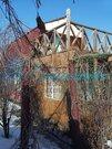 Продажа участка, Новосибирск, Ул. Ягодинская - Фото 2