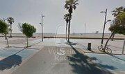 Продажа дома, Валенсия, Валенсия, Продажа домов и коттеджей Валенсия, Испания, ID объекта - 502107994 - Фото 2