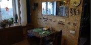 Шикарная Квартира-студия, самая большая 2-х комнатная в Монино - Фото 5