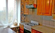 Двухкомнатная квартира после ремонта у метро Красносельская, Аренда квартир в Москве, ID объекта - 315933322 - Фото 2