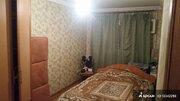 Сдаюкомнату, Казань, м. Площадь Тукая, улица Татарстан, 62