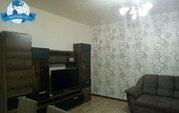 Продажа квартиры, Ставрополь, Ул. Тухачевского - Фото 4