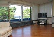 Продажа квартиры, Купить квартиру Юрмала, Латвия по недорогой цене, ID объекта - 313155000 - Фото 5