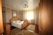 Продается дом по адресу ж/д_ст. Плавица - Фото 1