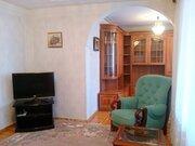 Сдаётся 2 к.квартира на ул. Ошарская в кирпичном доме на 3/11эт.