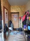 Продам квартиру в малосемейке! - Фото 4