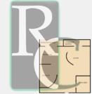 Продам шикарную квартиру-студию в новом жилом доме на Пожарова, Купить квартиру в Севастополе по недорогой цене, ID объекта - 324974491 - Фото 16