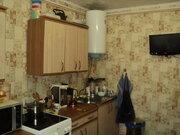 Продажа: 2-х комнатная квартира, Фрунзенский р-он, Костромское шоссе ., Купить квартиру в Ярославле по недорогой цене, ID объекта - 317818279 - Фото 2