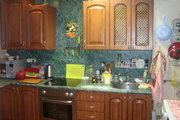 Продам 2-х комнатную квартиру, Купить квартиру в Смоленске по недорогой цене, ID объекта - 321189838 - Фото 3