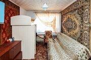 Продажа квартир ул. Пермякова, д.7а