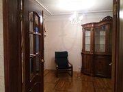Сдается 3-комнатная квартира в идеальном состоянии - Фото 4
