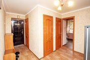 Просторная квартира район Сельмаш - Фото 5