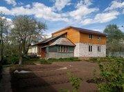 Продажа квартиры, Переславль-Залесский, 32
