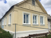 Дом (ПМЖ) д.Солосцово, 1км от Коломны - Фото 2