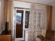 2 комн Мельникайте с мебелью и техникой, Купить квартиру в Тюмени по недорогой цене, ID объекта - 322993151 - Фото 3