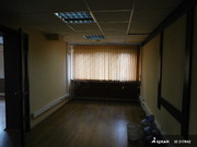 54 кв.м. под офис м.Алексеевская - Фото 4