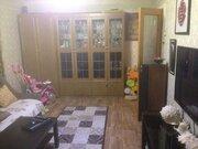 Продажа квартиры, Краснодар, Ул. Анапская - Фото 1
