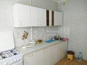 Продажа квартиры, Волгоград, Ул. Череповецкая - Фото 1