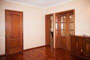 Продажа квартиры, Рязань, Центр, Продажа квартир в Рязани, ID объекта - 319682345 - Фото 4