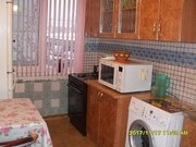 Продается 2-комн. квартира 45 м2, Купить квартиру в Мурманске по недорогой цене, ID объекта - 323290166 - Фото 6