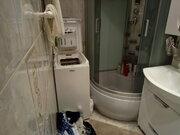 3к квартира в Голицыно, Купить квартиру в Голицыно по недорогой цене, ID объекта - 318364586 - Фото 24